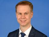 Filialleiterin Unterschefflenz bei der Volksbank eG Mosbach